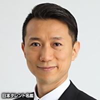 小山田 昇(オヤマダ ノボル)