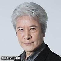 鹿賀 丈史(カガ タケシ)