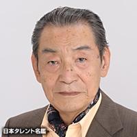 加地 健太郎(カジ ケンタロウ)