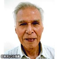 加治 春雄(カジ ハルオ)