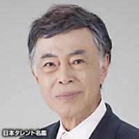 鹿島 信哉(カシマ シンヤ)