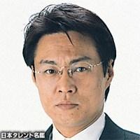 片岡 弘鳳(カタオカ ヒロタカ)