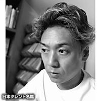 嘉島 典俊(カシマ ノリトシ)
