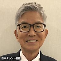桂 菊丸(カツラ キクマル)