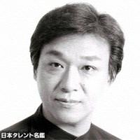 加藤 亮夫(カトウ アキオ)