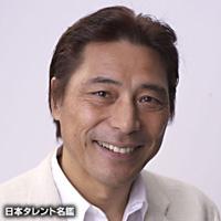 加藤 健一(カトウ ケンイチ)