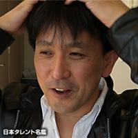 加藤 賢崇(カトウ ケンソウ)