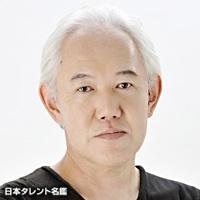 金子 由之(カネコ ヨシユキ)