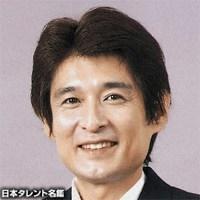 金田 賢一(カネダ ケンイチ)