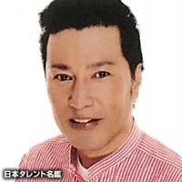 河本 タダオ(カワモト タダオ)