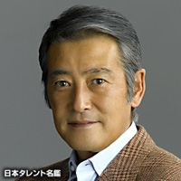 神田 正輝(カンダ マサキ)