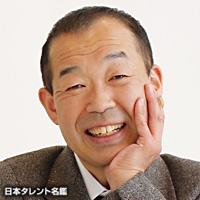 神戸 浩(カンベ ヒロシ)