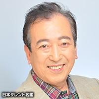 岸本 功(キシモト イサオ)