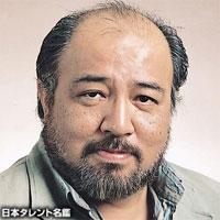 北川 勝博(キタガワ カツヒロ)