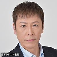 木下 浩之(キノシタ ヒロユキ)
