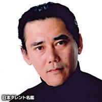 草見 潤平(クサミ ジュンペイ)