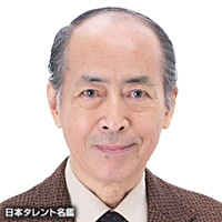 楠 年明(クスノキ トシアキ)