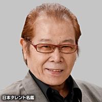 工藤 堅太郎(クドウ ケンタロウ)