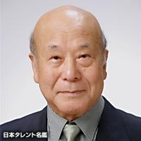 久保 晶(クボ アキラ)