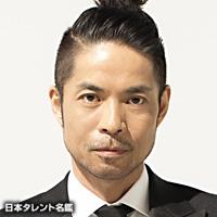 久保田 利伸(クボタ トシノブ)