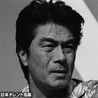倉田 保昭(クラタ ヤスアキ)