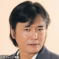 黒田 眞澄(クロダ マスミ)
