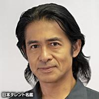 高良 隆志(コウラ タカシ)