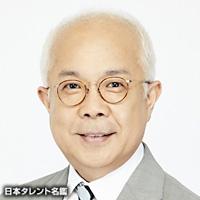 小堺 一機(コサカイ カズキ)