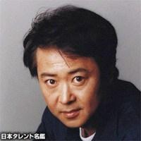 五代 高之(ゴダイ タカユキ)