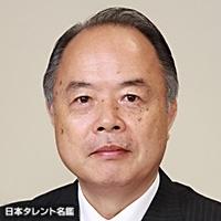 児玉 頼信(コダマ ライシン)