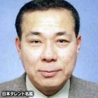 小早川 正昭(コバヤカワ マサアキ)
