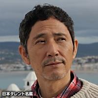 小林 薫(コバヤシ カオル)