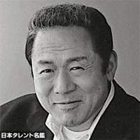 小林 稔侍(コバヤシ ネンジ)
