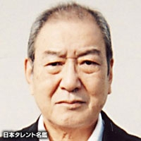 近藤 洋介(コンドウ ヨウスケ)