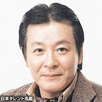 斉木 しげる(サイキ シゲル)