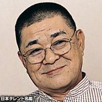 財津 一郎(ザイツ イチロウ)