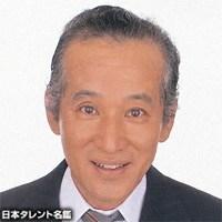 斉藤 弘勝(サイトウ ヒロカツ)