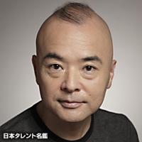 酒井 敏也(サカイ トシヤ)