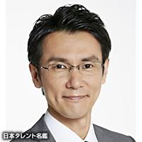 酒井 康行(サカイ ヤスユキ)