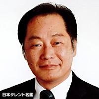 坂西 良太(サカニシ リョウタ)
