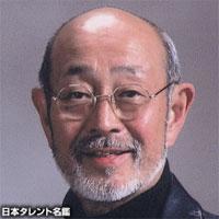 佐川 満男(サガワ ミツオ)