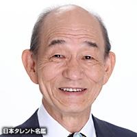 笹野 高史(ササノ タカシ)