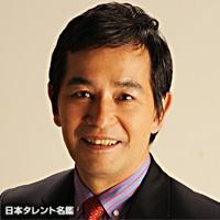 定岡 正二(サダオカ ショウジ)