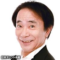 佐藤 輝(サトウ テル)