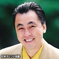 佐藤 B作(サトウ ビーサク)