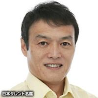 佐藤 佑暉(サトウ ユウキ)