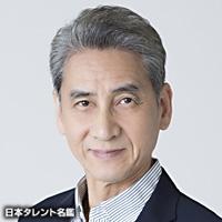 佐渡 稔(サワタリ ミノル)