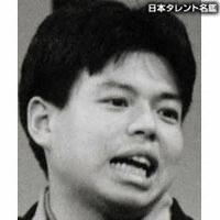 三遊亭 遊之介(サンユウテイ ユウノスケ)