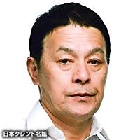 塩野谷 正幸(シオノヤ マサユキ)