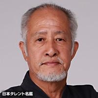 志賀 圭二郎(シガ ケイジロウ)